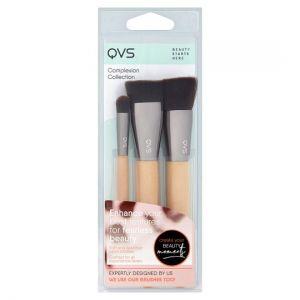 Qvs Complexion Collection