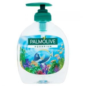 Palmolive Aquarium Handwash 300ml