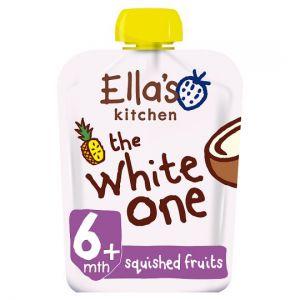 Ella's Kitchen The White One 360g