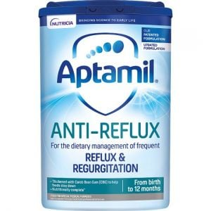 Aptamil Anti Reflux Milk Powder 800g