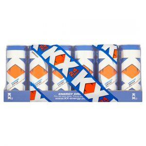 Kx Case Pack 24X250ml