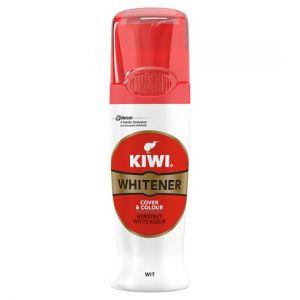 Kiwi Sports Whitener 75ml