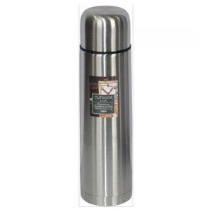 Tesco Flask 1.0L