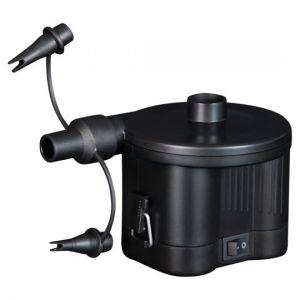 Tesco Battery Pump