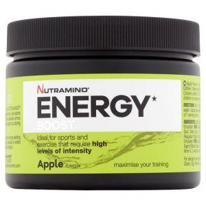 Nutramino Apple Energy 96g