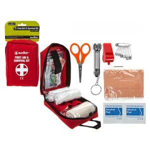 Summit First Aid Kit