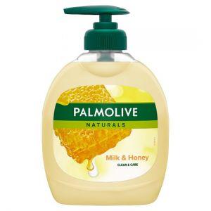 Palmolive Milk & Honey Handwash 300ml