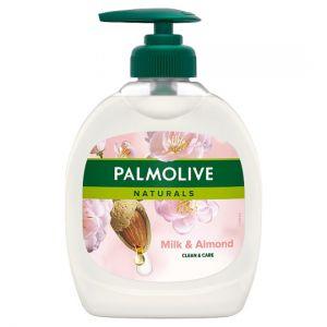 Palmolive Almond Handwash 300ml