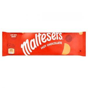 Maltesers Instant Hot Chocolate 25g Sachet