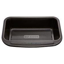 Go Cook Loaf Tray 2Lb