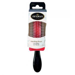 Denman Classic Brush D14