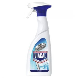 Viakal Bathroom Limescale Spray 500ml
