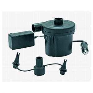 Tesco Electric Pump
