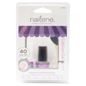 Nailene Calcium Gel Kit 77092