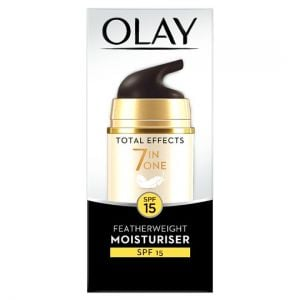Olay Total Effects Mini Feather 15ml
