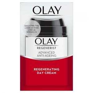 Olay Regenerist Regenerating Moisturiser Day Cream 50ml