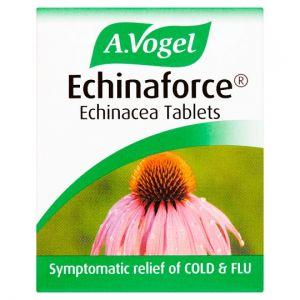 Echinaforce Echinacea Tablets 42'S
