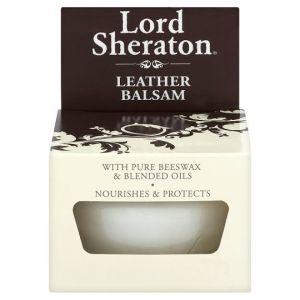 Lord Sheraton Leather Balsam 75ml