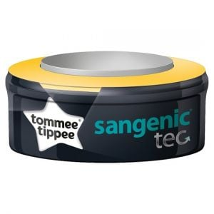Tommee Tippee Sangenic Universal Cassette X1