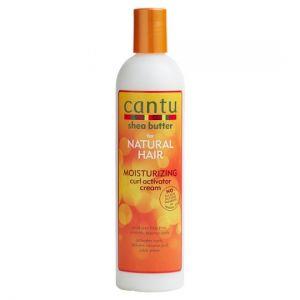 Cantu Curl Activator Cream 355ml