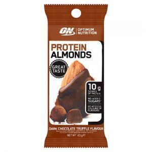 Optimum Nutrition Protein Almond Chocolate 43g