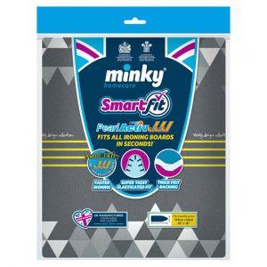 Minky Smartfit Pearl Active Ibc