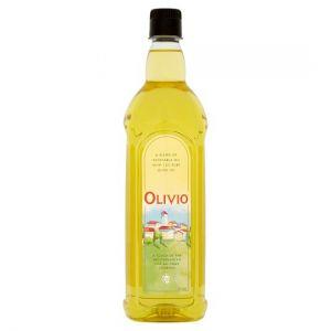 Olivio Oil 1 Litre