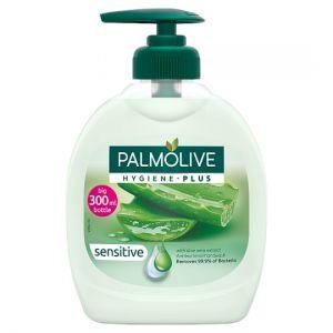 Palmolive Sensitive Handwash 300ml
