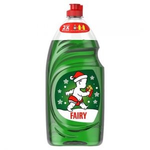 Fairy Original 1150ml