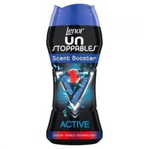 Lenor Unstoppables Active 210g