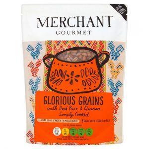 Merchant Gourmet Glorious Grains 250g