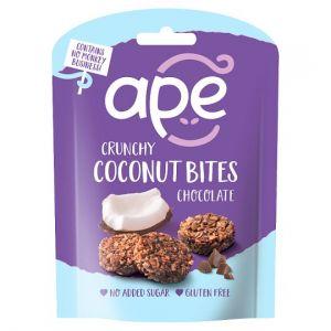 Ape Coconut Bite Chocolate 26g