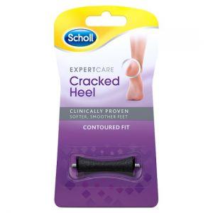 Scholl Cracked Cracked Heel Refill