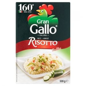 Gallo Risotto Rice 500g