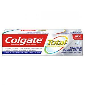 Colgate Total Enamel Health Toothpaste 75ml