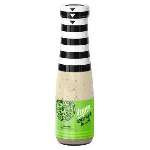 Pizza Express Vegan House Light Dressing 235ml