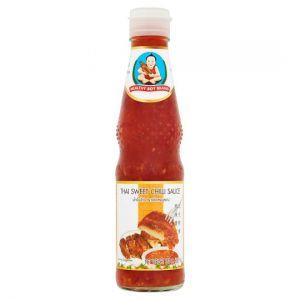 Healthy Boy Sweet Chilli Sauce 350g