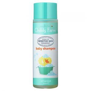 Childs Farm Baby Shampoo 250ml