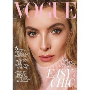 Vogue Property