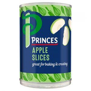 Princes Apple Slices 385g