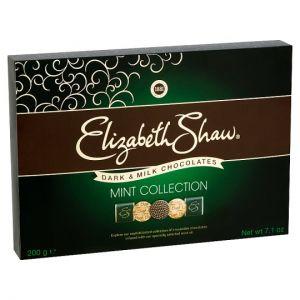 Elizabeth Shaw Mint Collection 200g