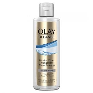 Olay Hungarian Micellar Water Cleansing Essence 237ml