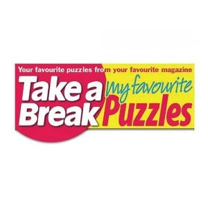 Tab My Favourite Puzzles