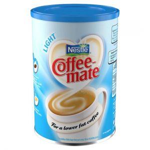 Nestle Coffee-Mate Light 500g