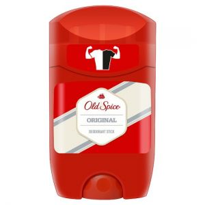 Old Spice Deo Stick Original 50ml