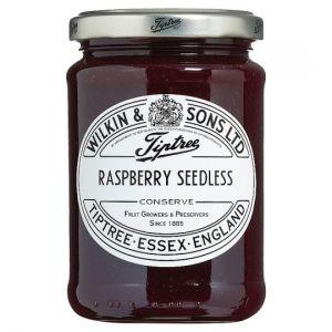 Tiptree Raspberry Seedless Conserve 340g