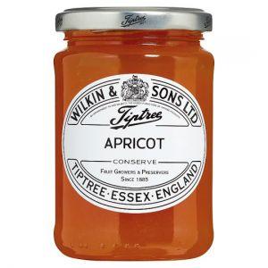 Tiptree Apricot Conserve 340g