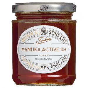 Tiptree Manuka Honey 10+ 240g