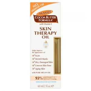 Palmer's Skin Therapy Oil 60ml