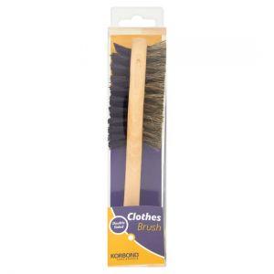 New Clothesbrush